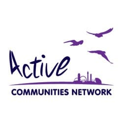 active-communities-network