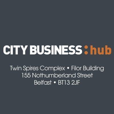 cbh-twitter-logo