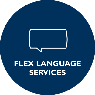 flex-language-services