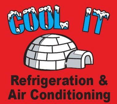 cool-it-logo